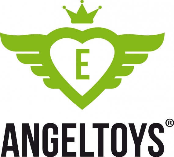 Angeltoys