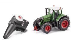Fendt 939 complete set [RC]