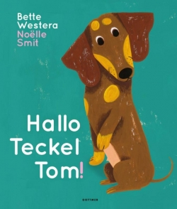 Hallo Teckel Tom!