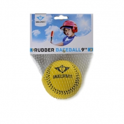 Honkbal rubber (9