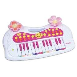Keyboard 32 keys (roze)