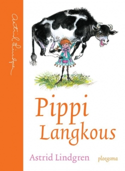 Pippi Langkous (Luxe editie)