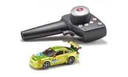 Racing Porsche 911 complete set [RC]