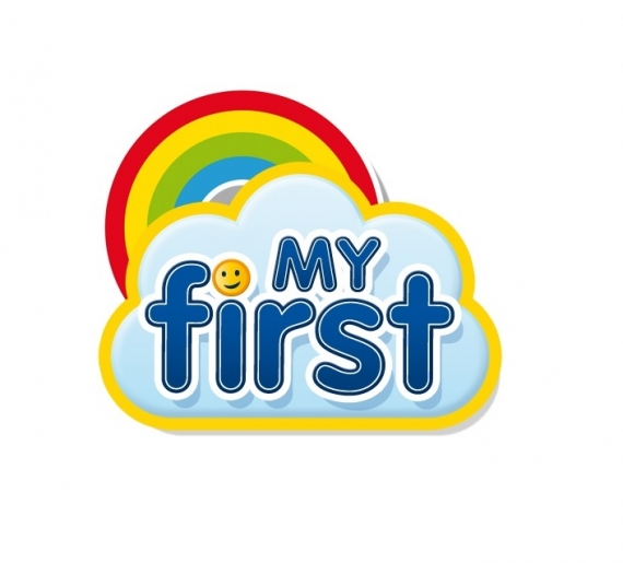 SES My First: knutselen voor beginners