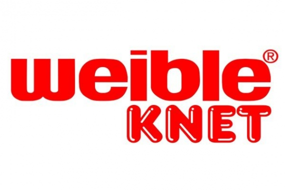 Weible